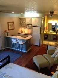 New Basement Apartment Designs Small Decorating Ideas Design Walkout Custom Basement Apartment Design Ideas