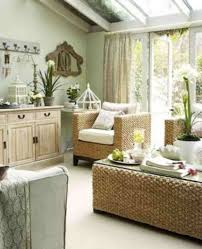 Appealing Purple And Green Living Room Astounding Livingm Fancy ...