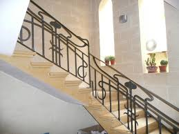 Modern Handrail modern handrail brackets expanded your mind 2038 by guidejewelry.us