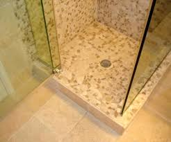 tile redi shower pan tile ready shower pan reviews large size of left linear drain trench