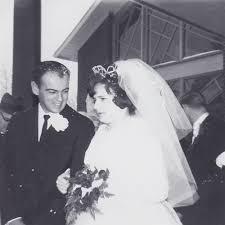 Myrna Klein Obituary - Regina, SK