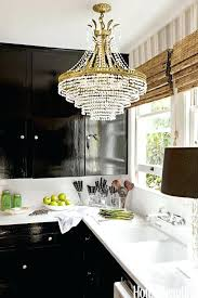 modern rustic lighting. Round Rustic Chandelier Full Size Of Farmhouse Ceiling Lights Home Modern Lighting Lowes E