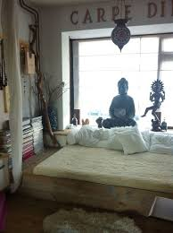 Buddha Themed Bedroom] Best 25 Buddha Bedroom Ideas On Pinterest .
