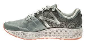 new balance vongo. new balancefresh foam vongo moon-phase silver/grey balance