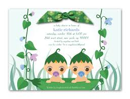 Diy Baby Shower Favors For Twins  Baby Shower DIYTwin Baby Shower Favors To Make