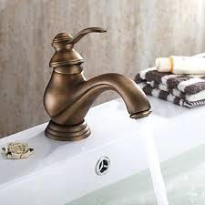 single handle bathtub faucet single handle bathtub faucet leak