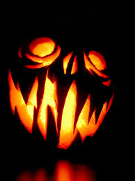 5 Amazing Pumpkin Carving Ideas | Scary halloween pumpkins, Pumpkin carving  patterns and Pumpkin carvings