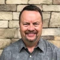 David Markham - Sales Manager - NSMotif / NSM Florida Enterprises | LinkedIn