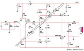 12 volt dc relay wiring diagram images diagram wiring diagrams wiring diagram for 24 volt transformer