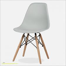 ray and charles eames furniture. Ray And Charles Eames Chair Awesome Balkon Und Terrasse Design Ideen Bilder High Resolution Wallpaper Furniture