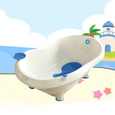 bathtub clipart baby tub 5 640 x 640