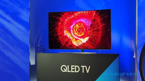 samsung tv qled 55. purchase locations like amazon and best buy are launching with samsung to deliver a bunch of different sizes qled tv sets. there\u0027s 55-inch q7f 4k flat tv qled 55 8