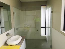 our semi frameless shower screens are made to the australian standard and the glass is 6mm thick toughened view examples of the glass projects that we ve