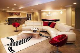 basement furniture ideas. Basement Furniture Ideas Basement Furniture Ideas