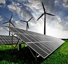 Image result for Renewable Energy Storage