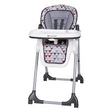 astounding inspiration baby trend high chair baby trend tempo high chair