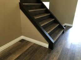wood flooring on stairs photos laminate wood flooring stair treads