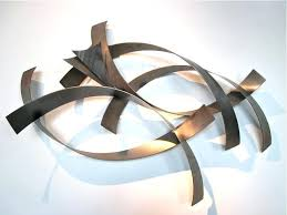 abstract metal wall art metro modern abstract metal wall sculpture abstract metal wall art sculptures abstract  on abstract metal wall art canada with abstract metal wall art modern abstract metal wall art uk affiches