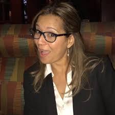 Ruth Giraldo-Mangual (@MangualRuth)   Twitter