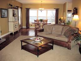 Yellow And Red Living Room Black Brown And Red Living Room Ideas Best Living Room 2017