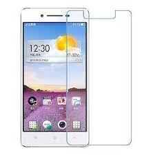 Oppo R1 R829T One unit nano Glass 9H ...