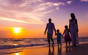 Famliy Holiday 10 Ways To Have A Guilt Free Term Time Family Holiday
