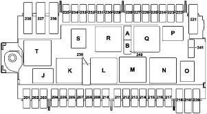 Mercedes Benz Engine Diagram Mercedes-Benz GL Parts Diagrams
