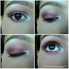 you can even use this eye makeup for bridal makeup purposes so lets start with the tutorial