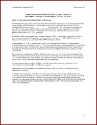 online academic writing companies economics essays economic essay  dissertation consultation services apa dissertation formatting service famu online academic writing companies dissertation consultation services handbook