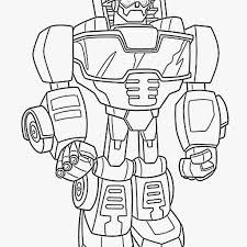 rescue bots heatwave coloring page fresh transformers coloring pages elegant heatwave bot coloring pages for gallery