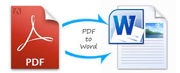 word powerpoint online pdf to word powerpoint or excel awesome online converter