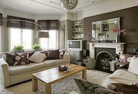 Find Your Home Decor Style Home Decor Interiors Dmdmagazine Home Interior Furniture Ideas
