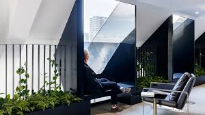 london office design. An Office Design By ODOS Architects That Will Blow Your Mind! London