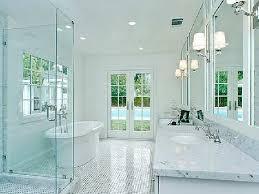 bathroom ceiling lighting ideas. bathroom awesome ceiling lighting ideas and pendant lights over mirror with creative d
