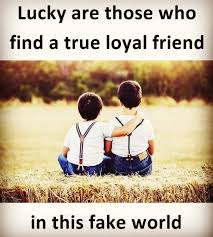 Best Whatsapp Relationship Status Quotes And Images In Hindi