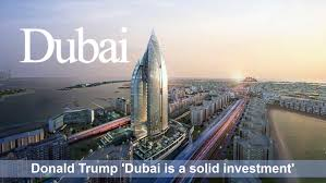 Image result for pictures of donald trump and his properties