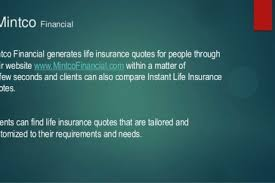 Life Insurance Quotes For Elderly Amazing Free Resume 48 Life Insurance Quotes For Seniors Free Resume