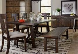 dining room furniture ideas awesome lush poly patio dining table ideas od patio table set ideas
