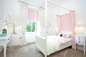 Designer Girls Bedrooms Custom Design Inspiration