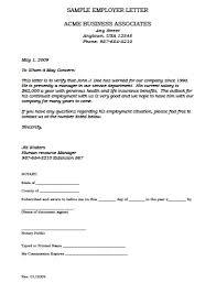 12 Employment Certification Form Hospedagemdesites165 Com