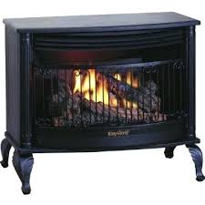 kozy world heater world ii vent free gas stove kozy world gas heater wont stay lit kozy world