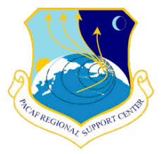 Pacific Air Forces Revolvy
