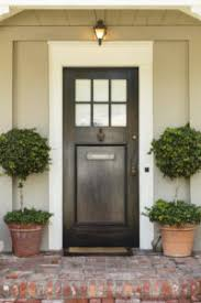 single front doors58 Types of Front Door Designs for Houses Photos