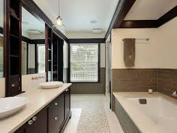 how to renovate a bathroom on a budget. Bathroom Improvements Remodel On A Budget Complete Renovations Remodeling Your Builders How To Renovate E