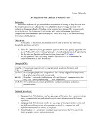 opinion essay discrimination paragraph how to write an out   opinion essay 2 discrimination paragraph municipal bond trader how to write 5th grade 007839949 2 da3e488e31e2bb0ef80b9a3dcae