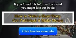 writing tips short story writing advice how to write a short  writing tips advice