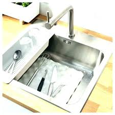 kitchen sink protectors extra large sink protector extra large sink mat kitchen sink mat extra large
