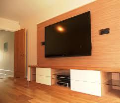 Wooden Wall Designs Living Room Wall Laminates Designs Wardrobe Designs For Small Bedroom Tall