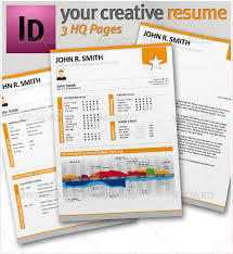 Functional Resume Templates Unique Functional Resume Template 48 Free Samples Examples Format