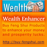 buy feng shui products to enhance your money and prosperity lucks buy feng shui